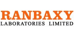 Ranbaxy, customer of ROMART