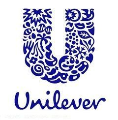 UniLever, customer of ROMART