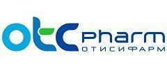 OTC Pharm, customer of ROMART