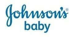 Johnsons-baby, customer of ROMART