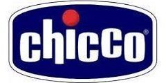 Chicco, customer of ROMART