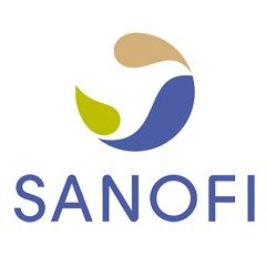 Sanofi, customer of ROMART