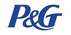 P&G, customer of ROMART