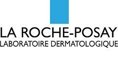 La Roche-Posay, customer of ROMART
