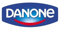 Danone, customer of ROMART