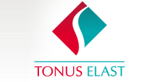 Tonus-Elast, customer of ROMART