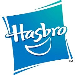 Hasbro, customer of ROMART