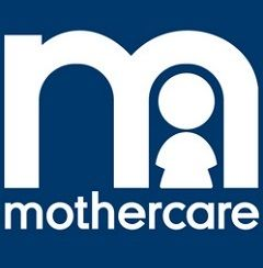 Mothercare, customer of ROMART