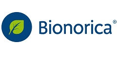 Bionorica, customer of ROMART