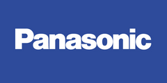 Panasonic, customer of ROMART