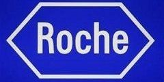 Roche, customer of ROMART