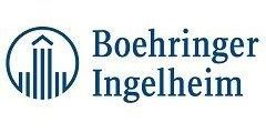 Boehringer-Inhelheim, customer of ROMART