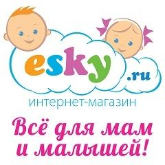 Esky.ru, customer of ROMART