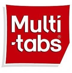 Multi-tabs, customer of ROMART