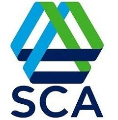 SCA, customer of ROMART