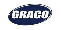 Graco, customer of ROMART