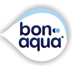 BonAqua, customer of ROMART