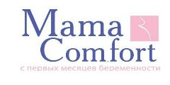 Mama-Comfort, customer of ROMART