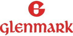 Glenmark, customer of ROMART