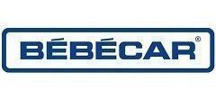 Bebecar, customer of ROMART