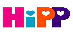 Hipp, customer of ROMART