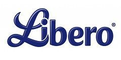 Libero, customer of ROMART