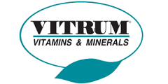 Vitrum, customer of ROMART