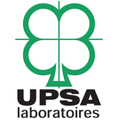 Upsa, customer of ROMART