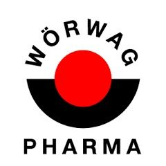 Woerwag pharma, customer of ROMART