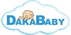 DakaBaby, customer of ROMART