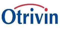 Otrivin, customer of ROMART