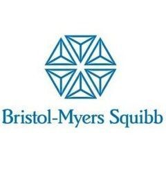 Bristol-Myers-Squibb, customer of ROMART