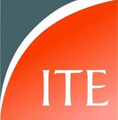 ITE, customer of ROMART