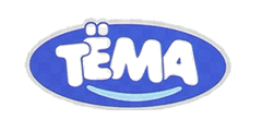 Tema, customer of ROMART