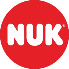Nuk, customer of ROMART