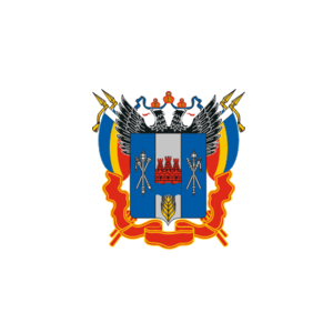 Department of Health of the Rostov region, partner of ROMART
