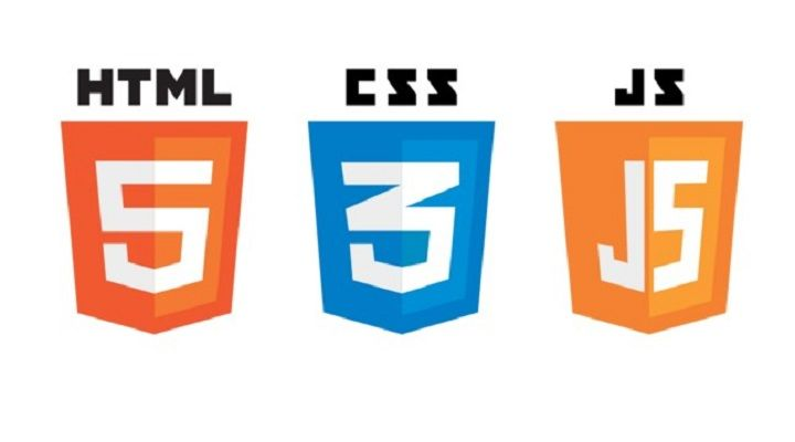 HTML5 banners of any design and format